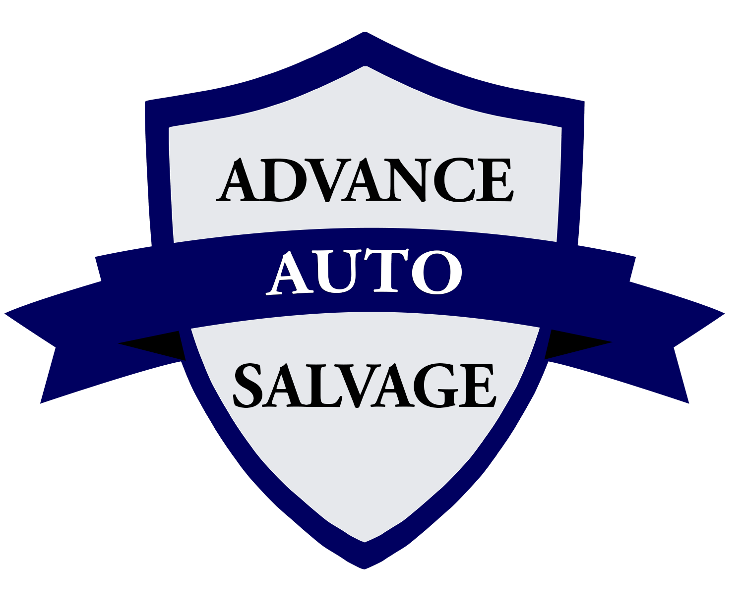 aaslogoblue advance auto salvage inventory search stereo wiring harness advance auto at gsmx.co