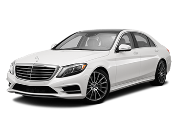 Advance auto salvage inventory search for Mercedes benz inventory search